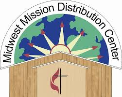 Midwest Mission icon